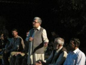 http://www.goodrichfoundation.org/files/Amin in Farah web80.jpg
