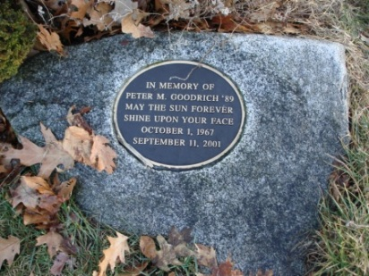 http://www.goodrichfoundation.org/files/Bates College Memorial.JPG