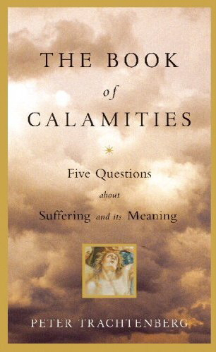 http://www.goodrichfoundation.org/files/Book of Calamities.jpg