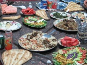 http://www.goodrichfoundation.org/files/Dinner at Maryam's web80.jpg