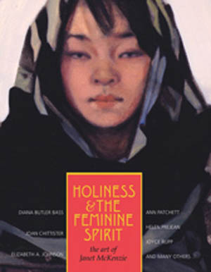 http://www.goodrichfoundation.org/files/Janet McKenzie Holiness & the Feminine Spirit.jpg