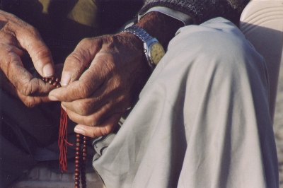 http://www.goodrichfoundation.org/files/WEB Praying BEADS.JPG